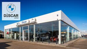 BMW-Ecran-Visio